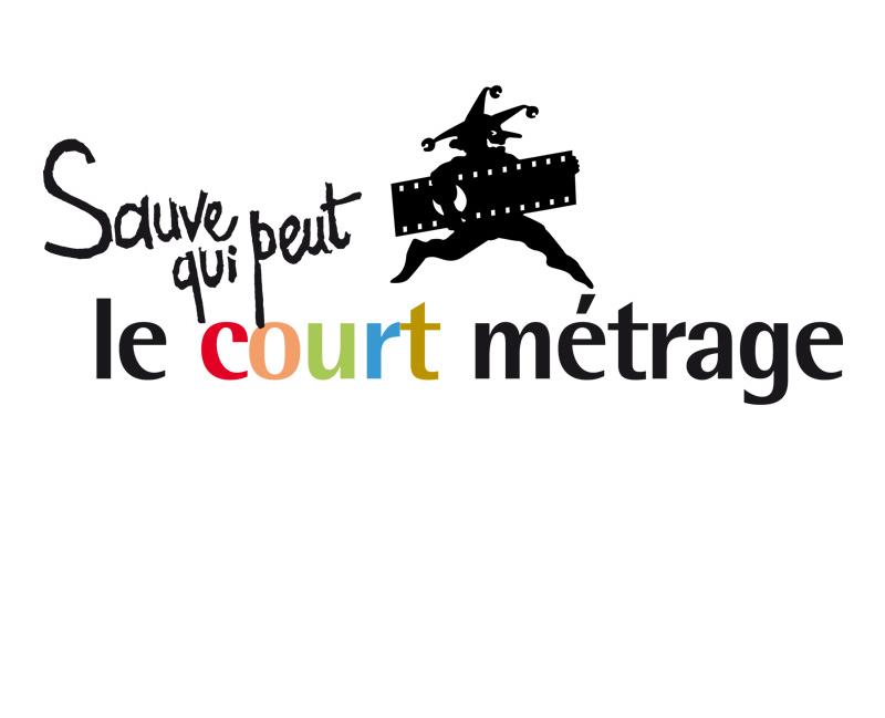 logo_sqp_noir_gdr