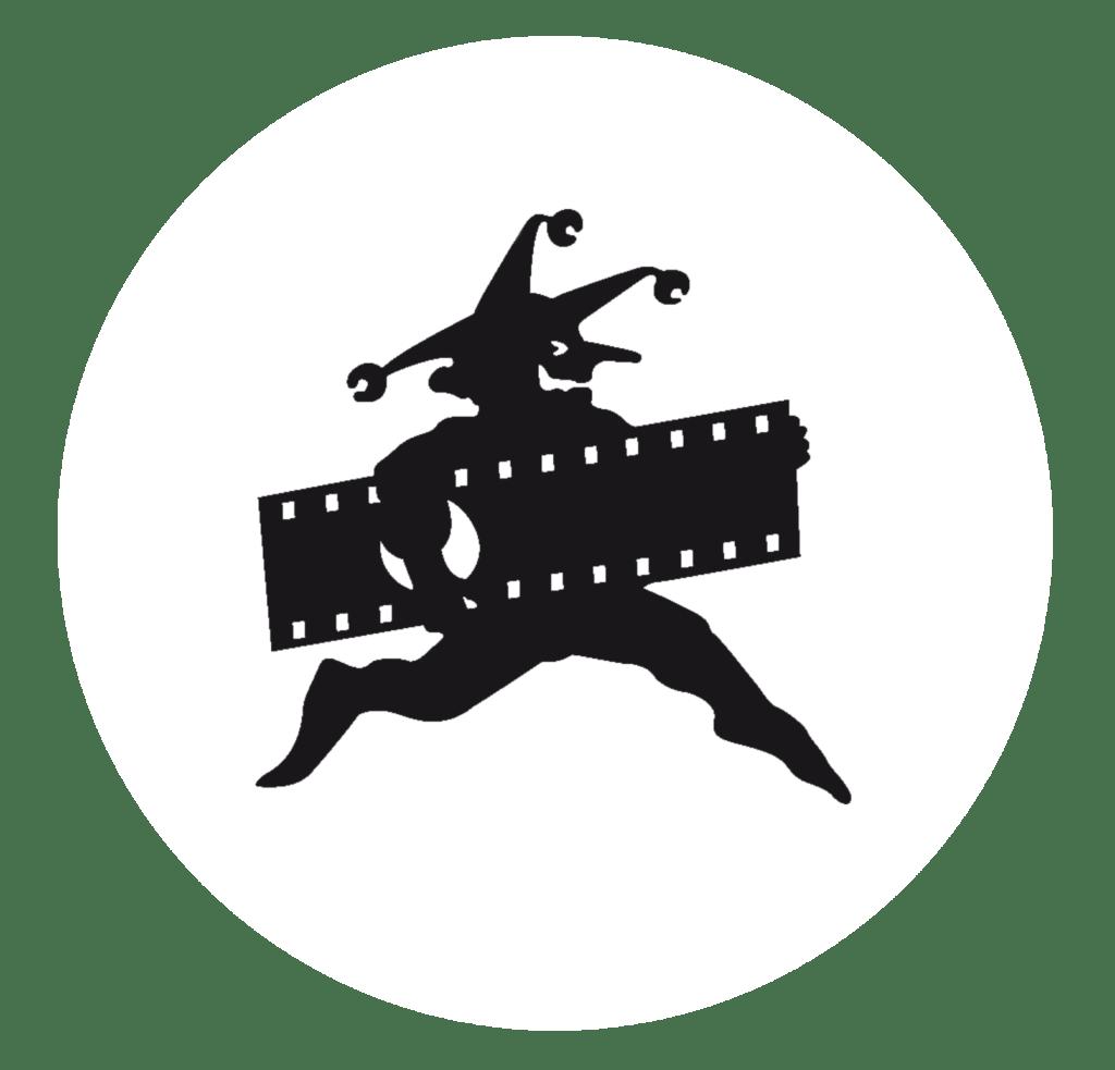 Ressources sur le court métrage