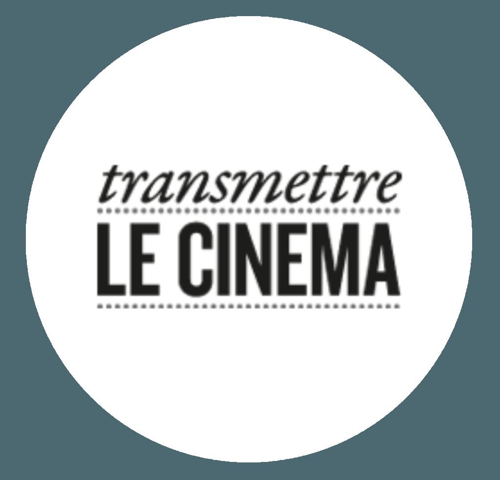 Transmettre le cinéma