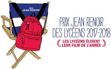 Prix Jean Renoir 17/18
